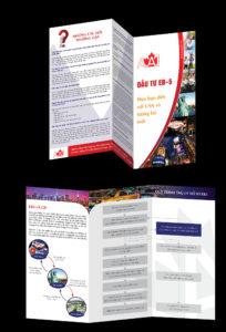Thiet ke brochure 011