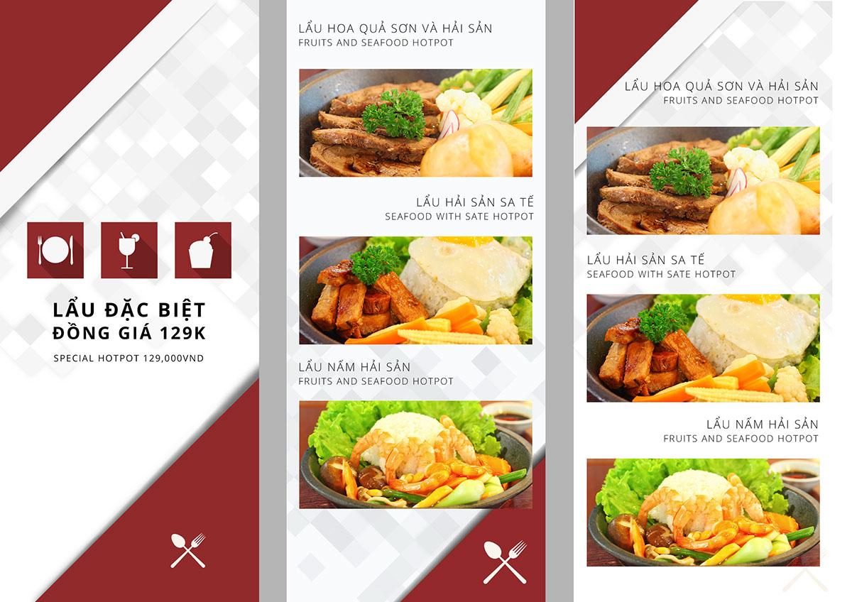 menu nha hang 02