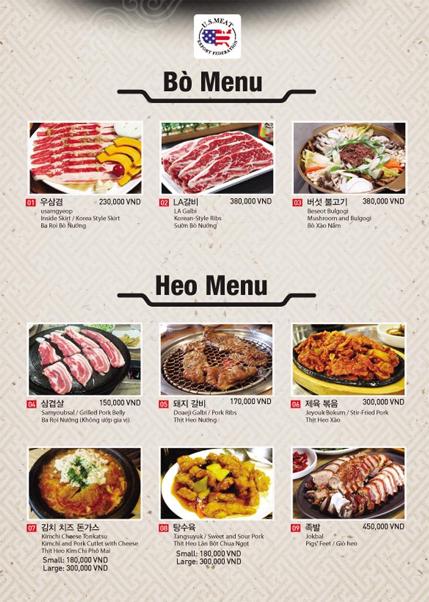 thiet ke menu nha hang han quoc1