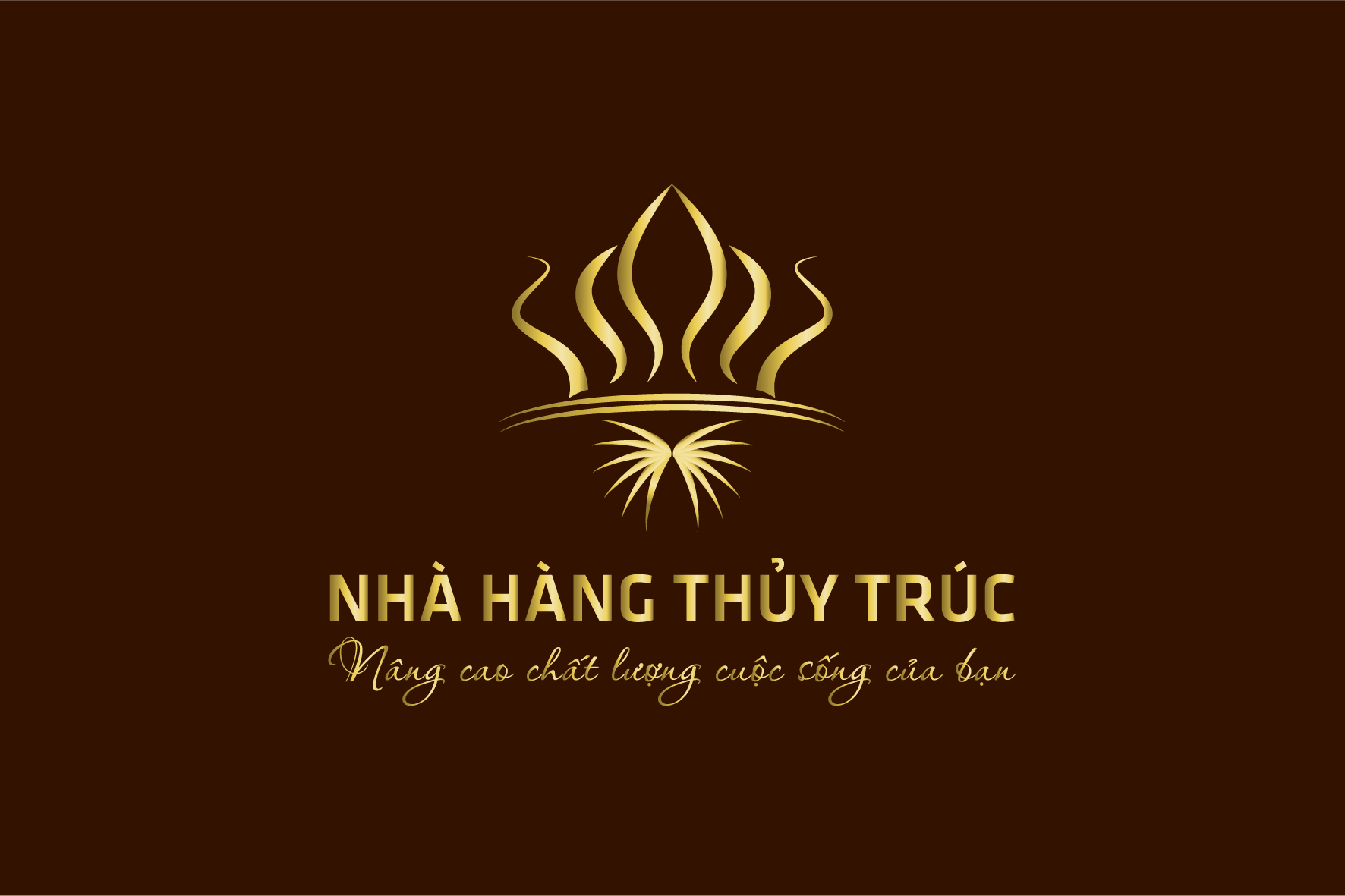 thiet ke logo nha hang viet nam1