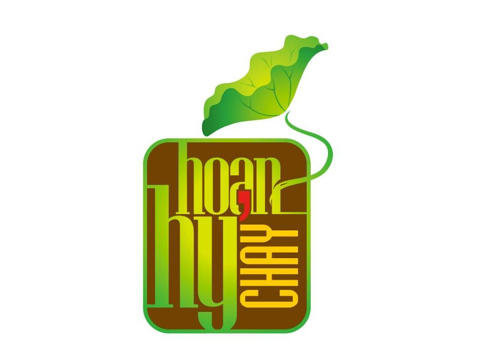 thiet ke logo nha hang an chay 2