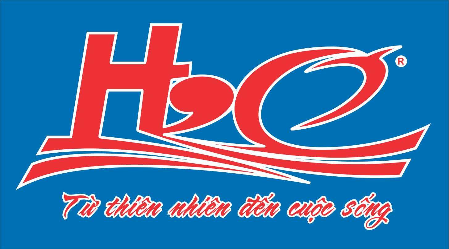 thiet ke logo nuoc uong dong binh 2