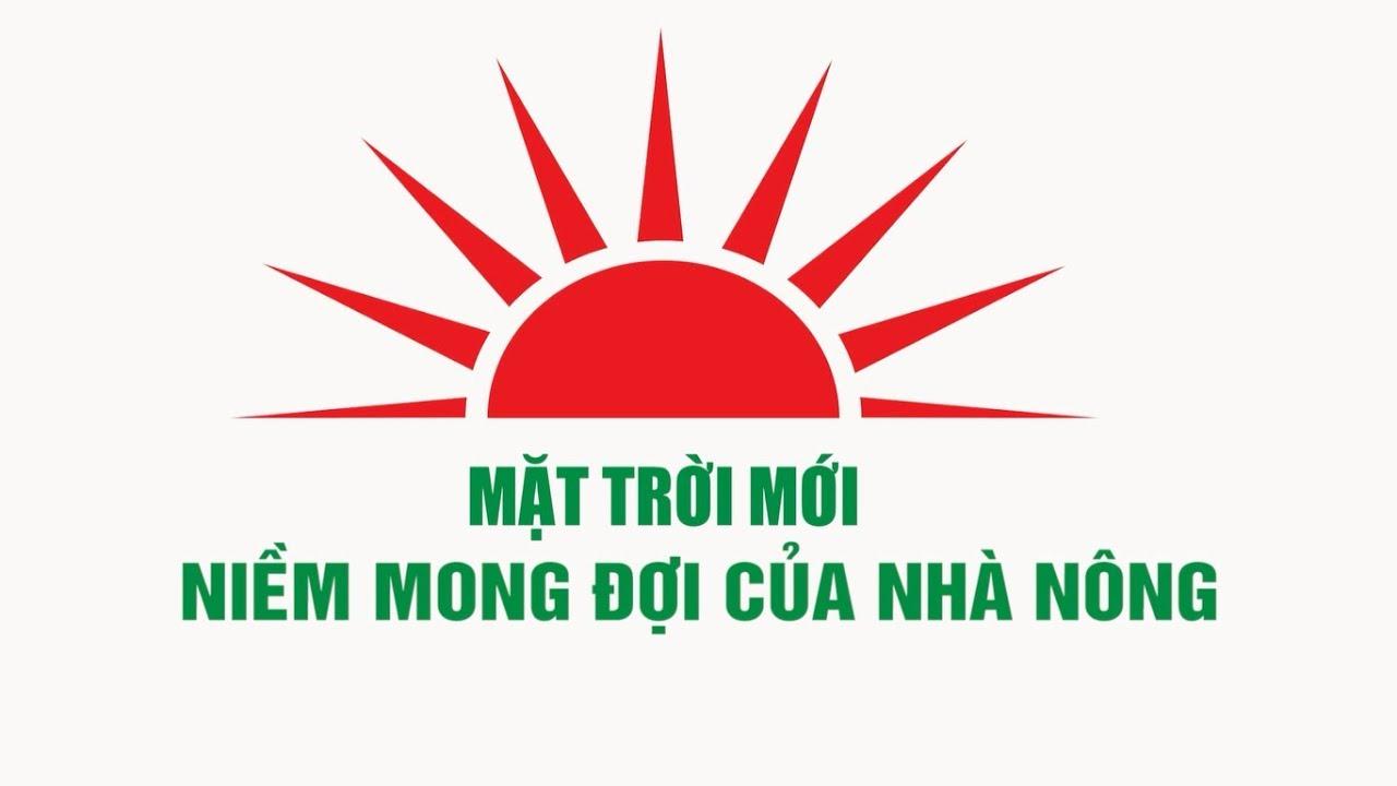 thiet ke logo phan bon NPK 4