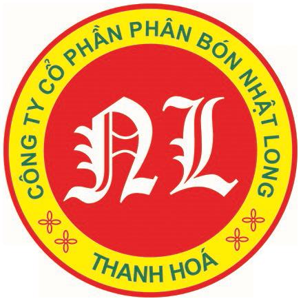 thiet ke logo phan lan 31