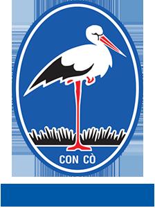 thiet ke logo phan lan 5