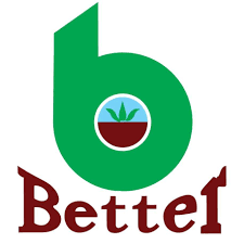 thiet ke logo phan bon vo co 8