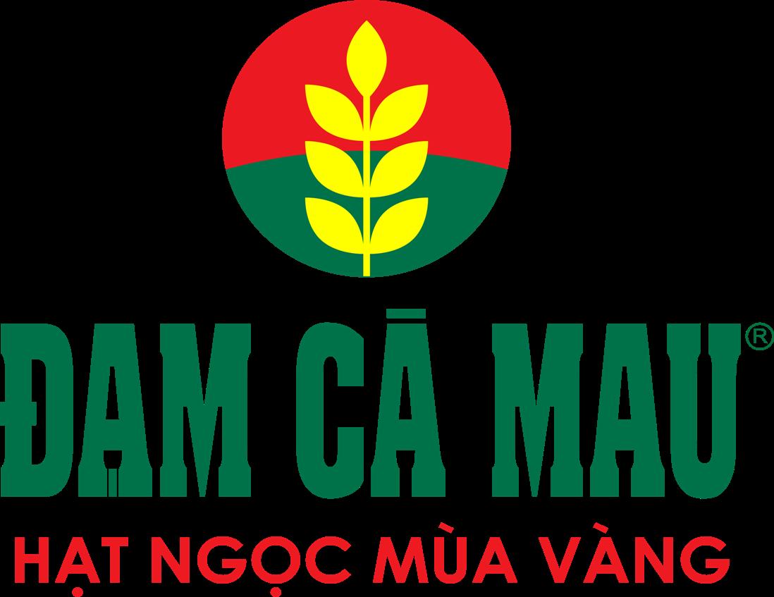 thiet ke logo phan dam1