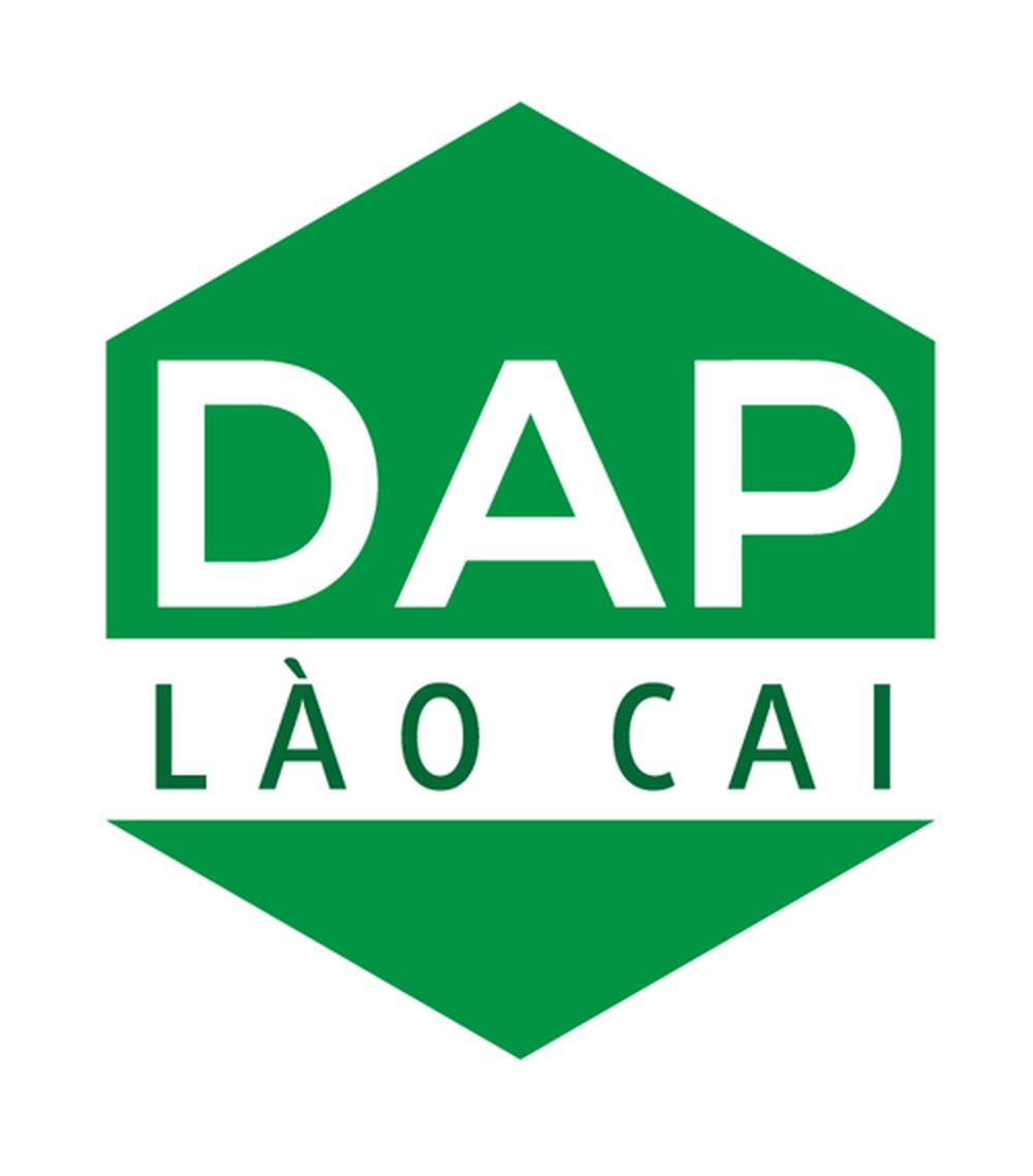 thiet ke logo phan dam 2 1