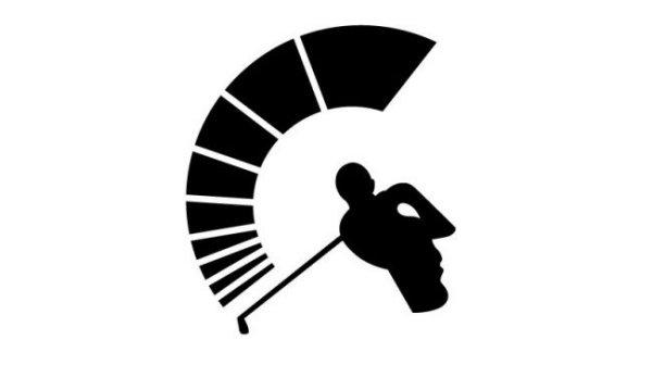top 6 thiet ke logo gay an tuong manh 3