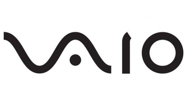 top 6 thiet ke logo gay an tuong manh 4