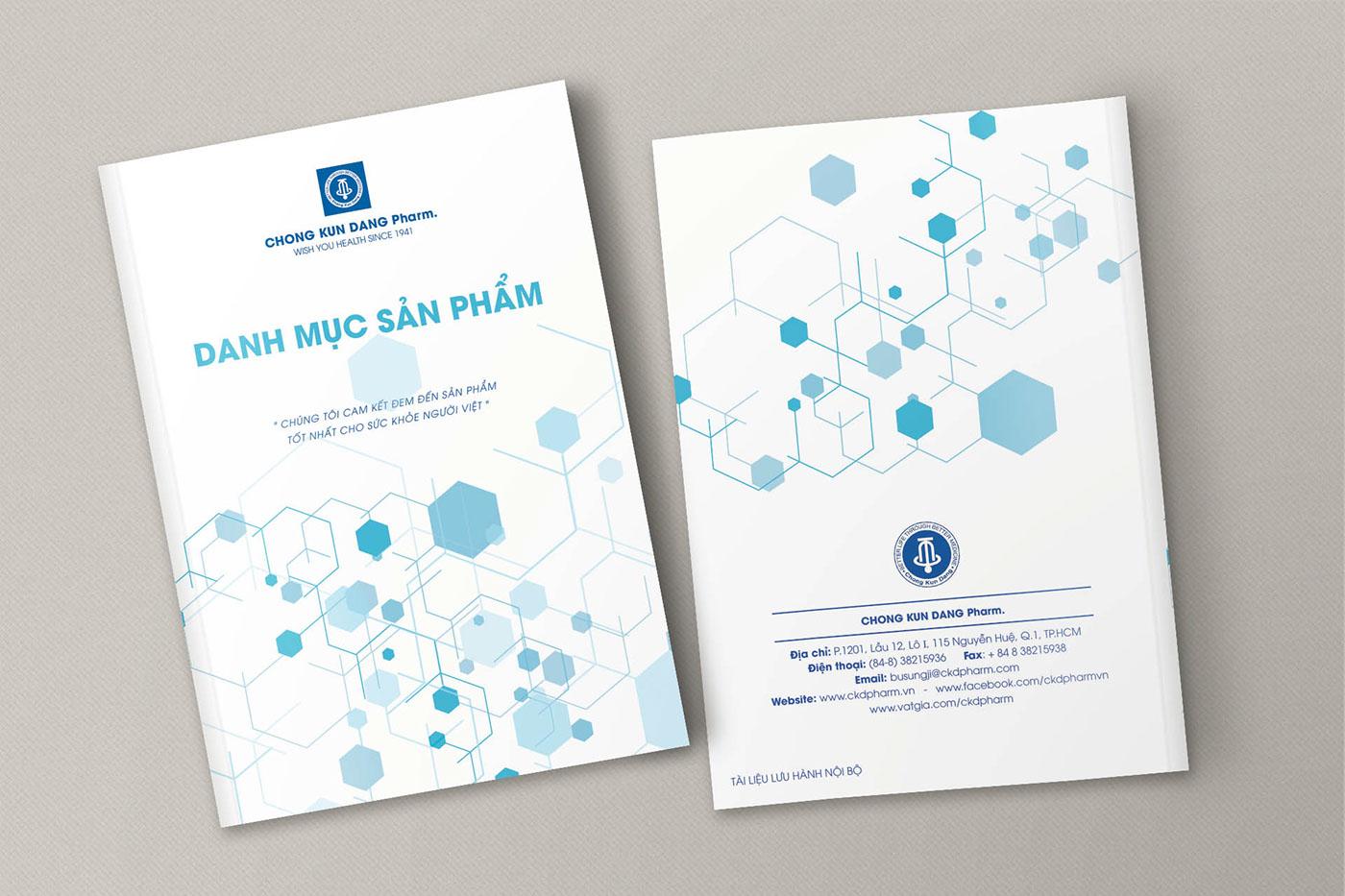 catalogue025
