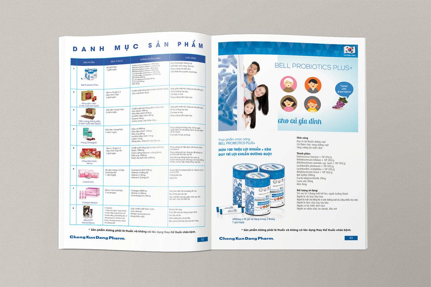 catalogue026
