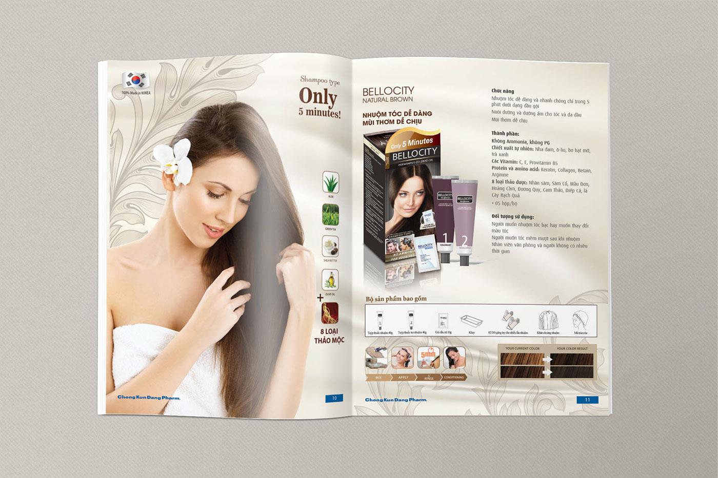 catalogue030