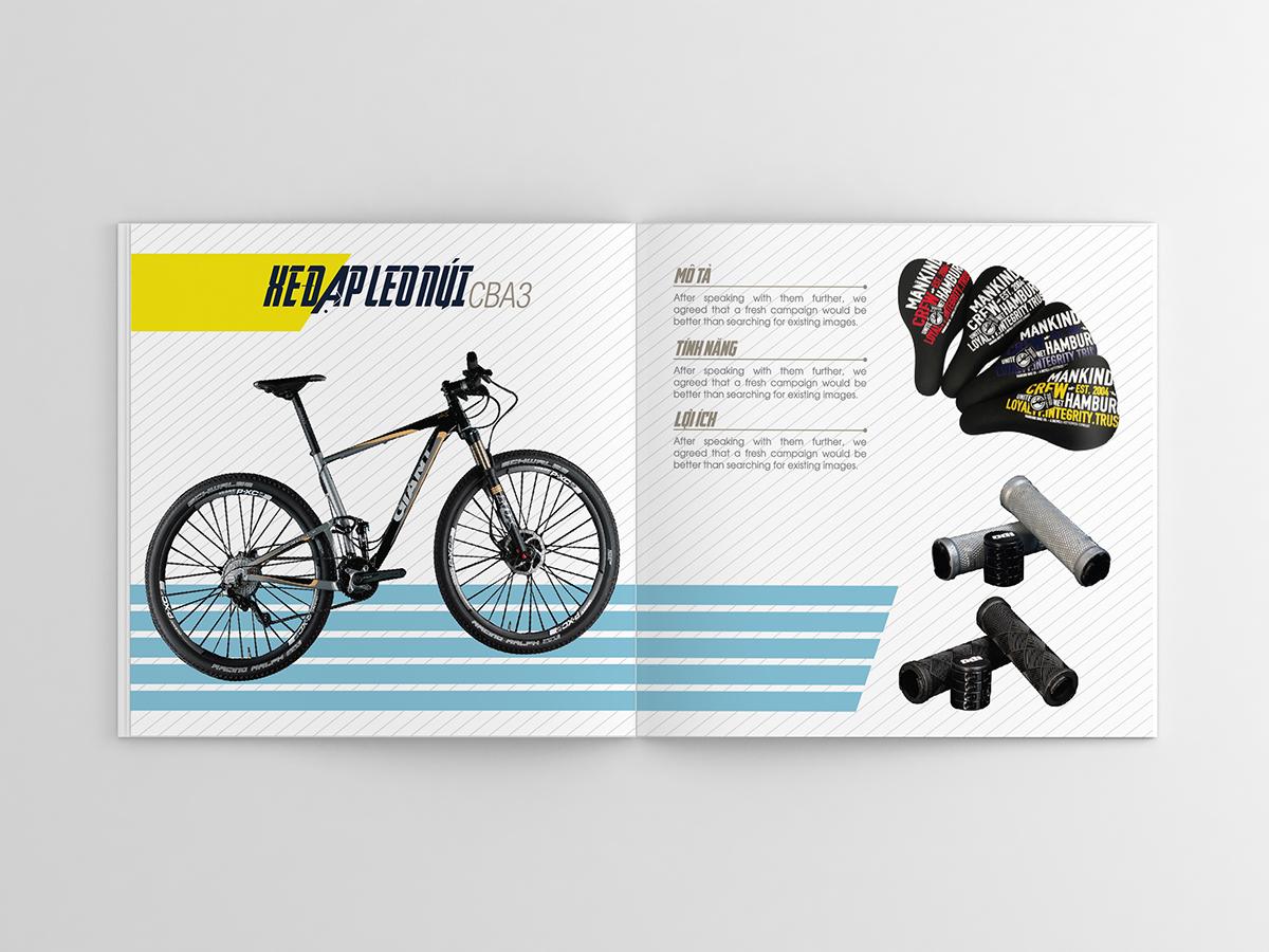 catalogue097