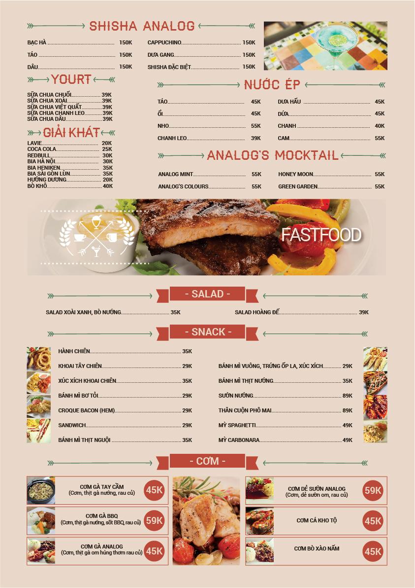 menu015
