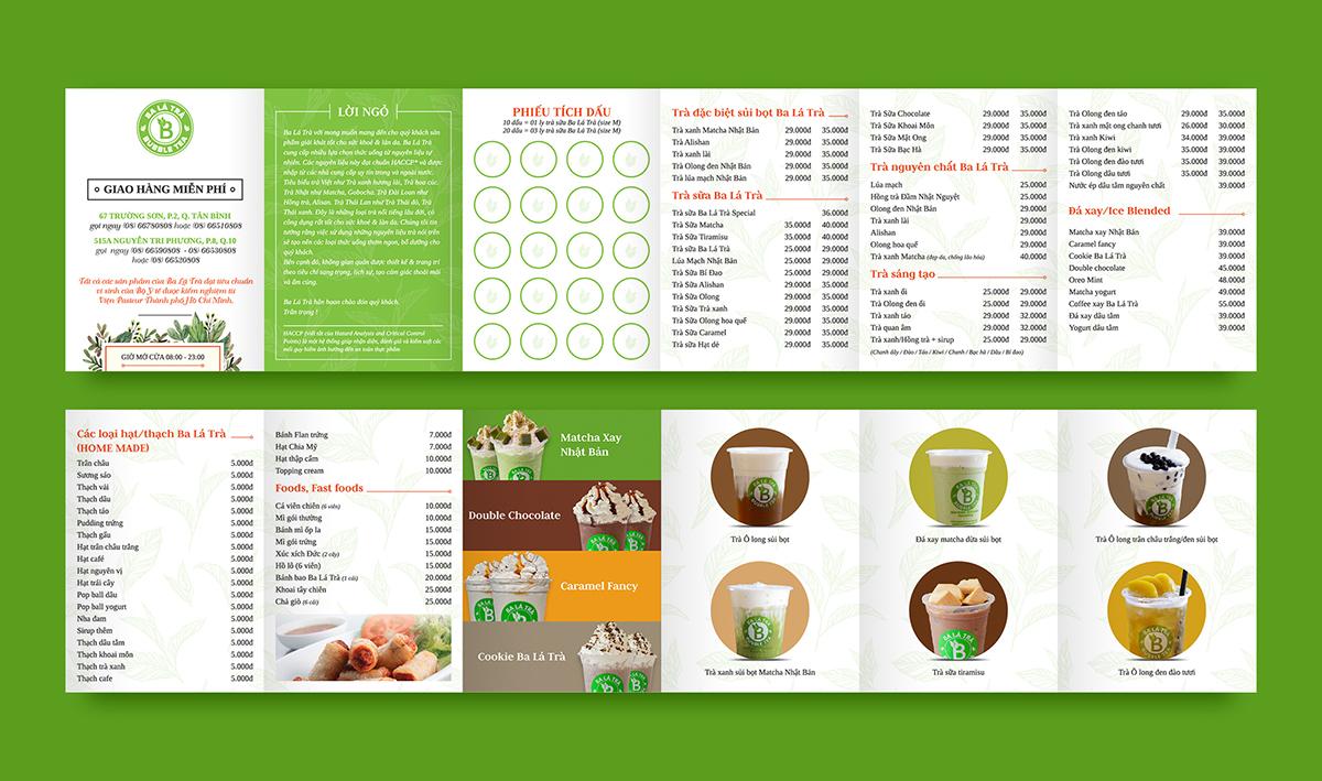 menu056 1