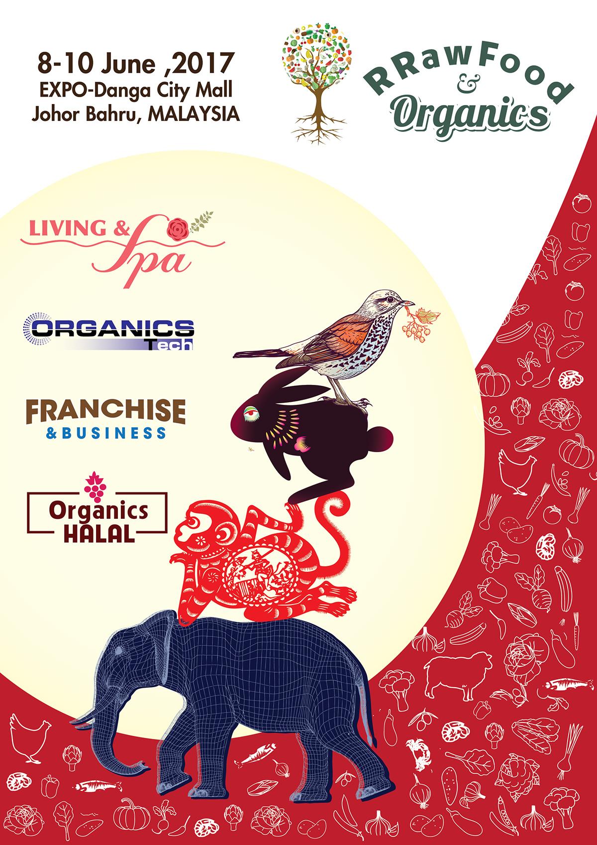 brochure019