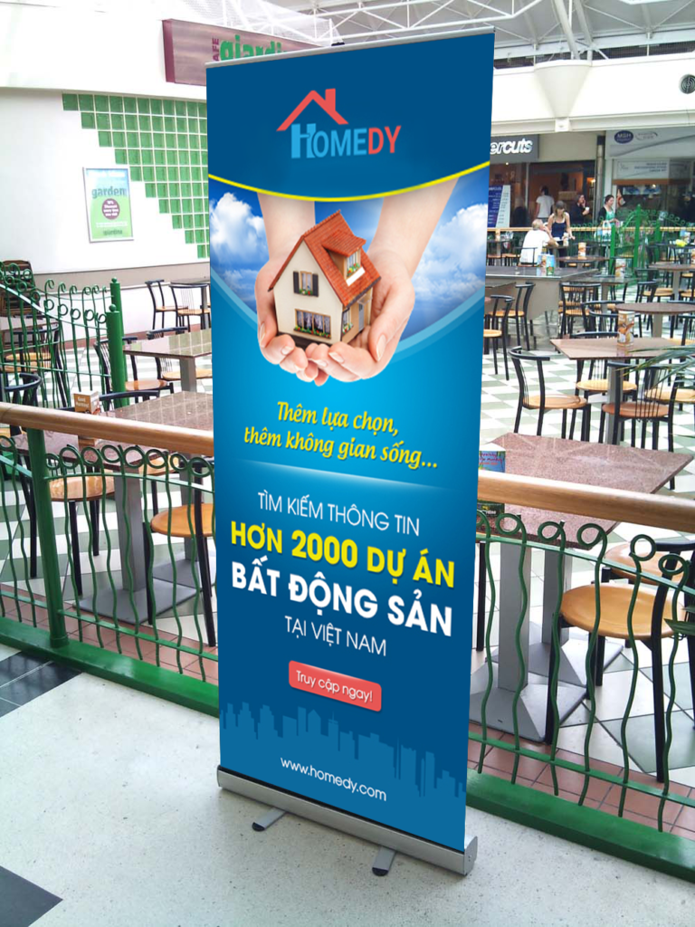 standee004