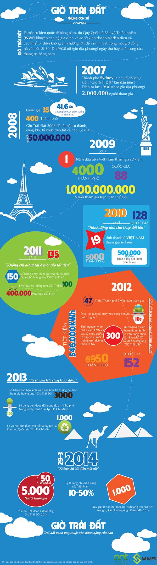 infographic002