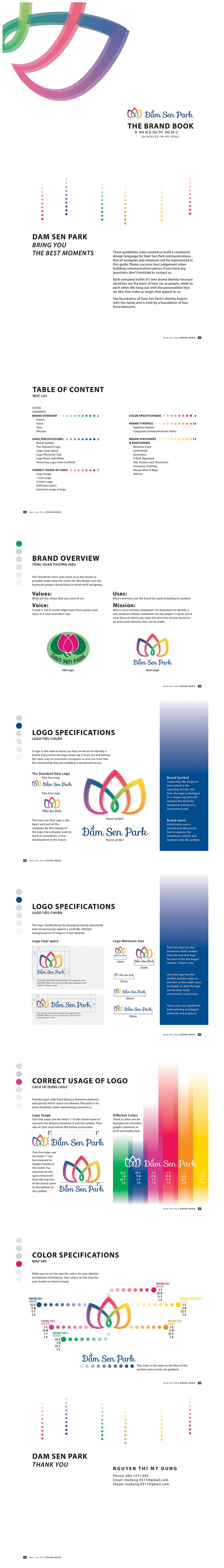 branding002