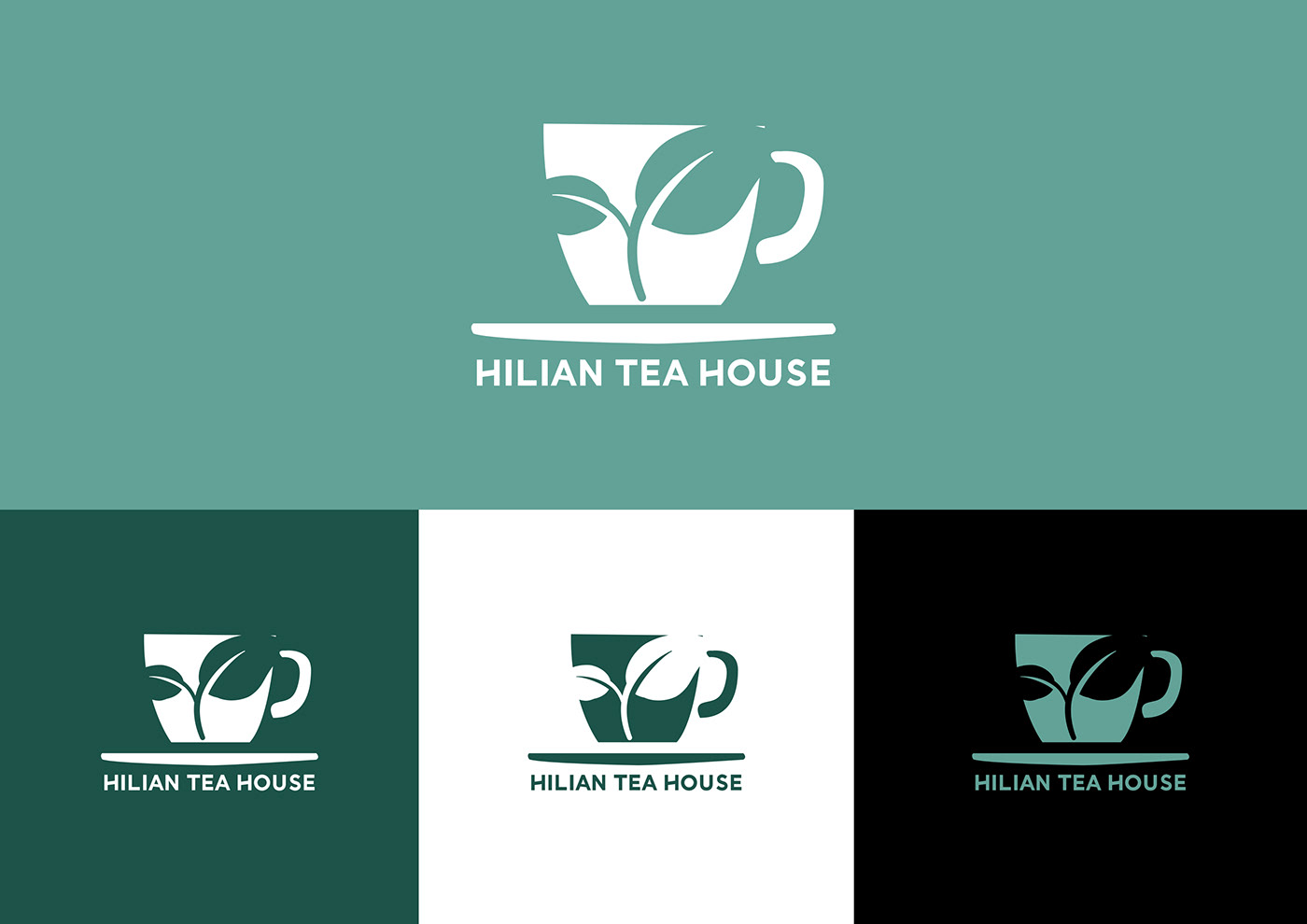 branding016