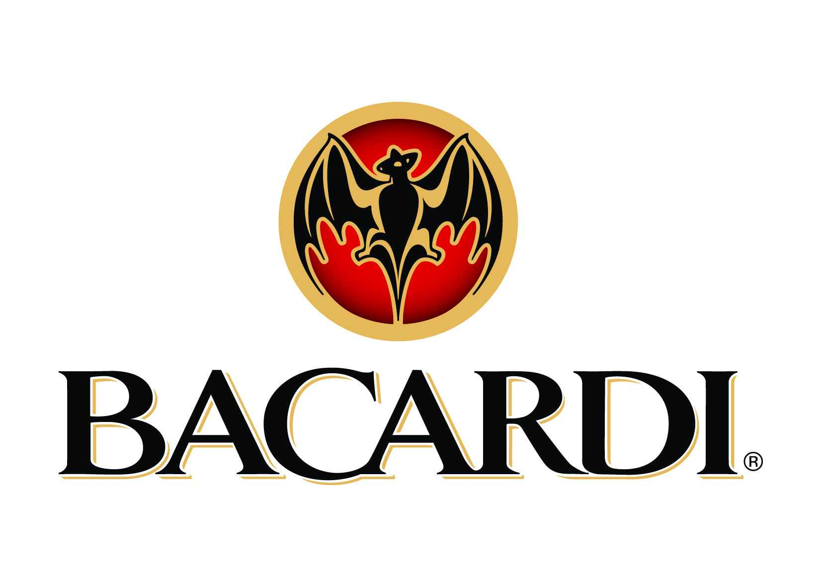 250811 Bacardi logo