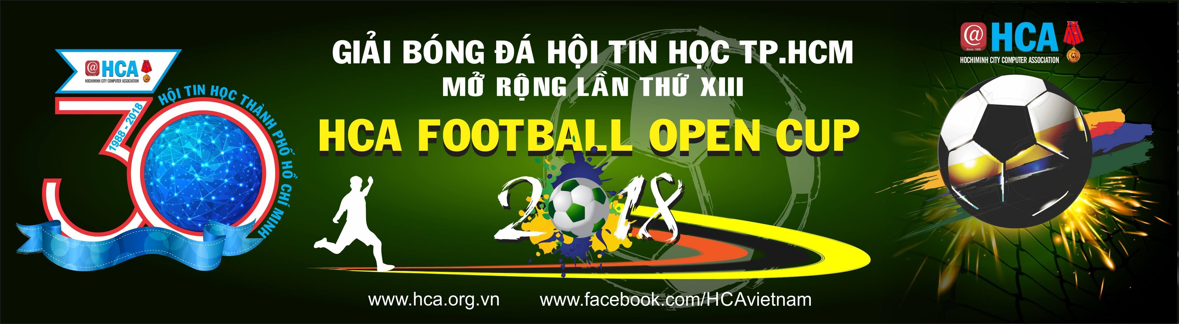 Thiết kế banner bóng đá tại Thegioidohoa.com