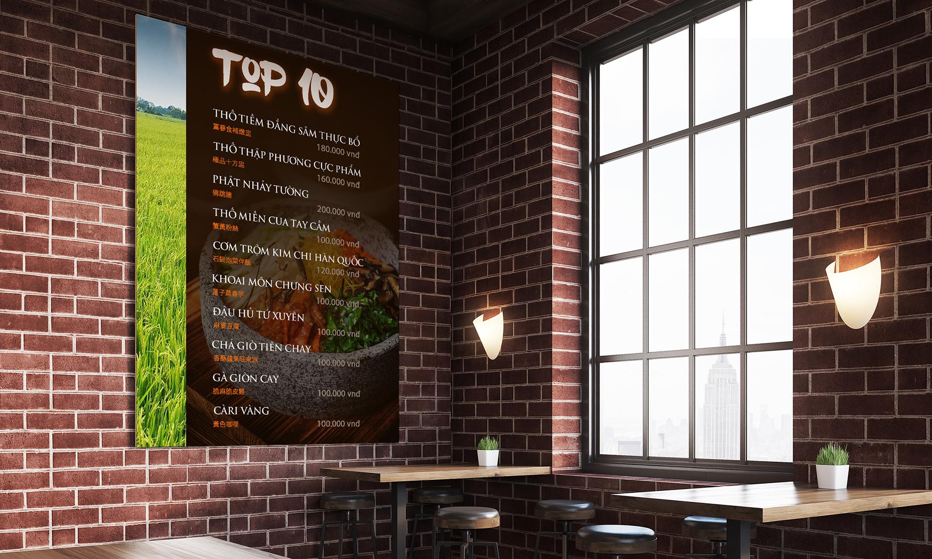 menu treo t%C6%B0%E1%BB%9Dng 5