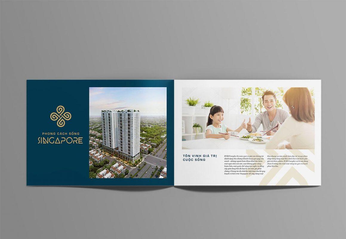 catalogue 23