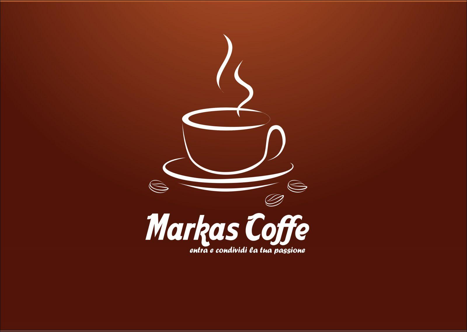 logo cafe 004