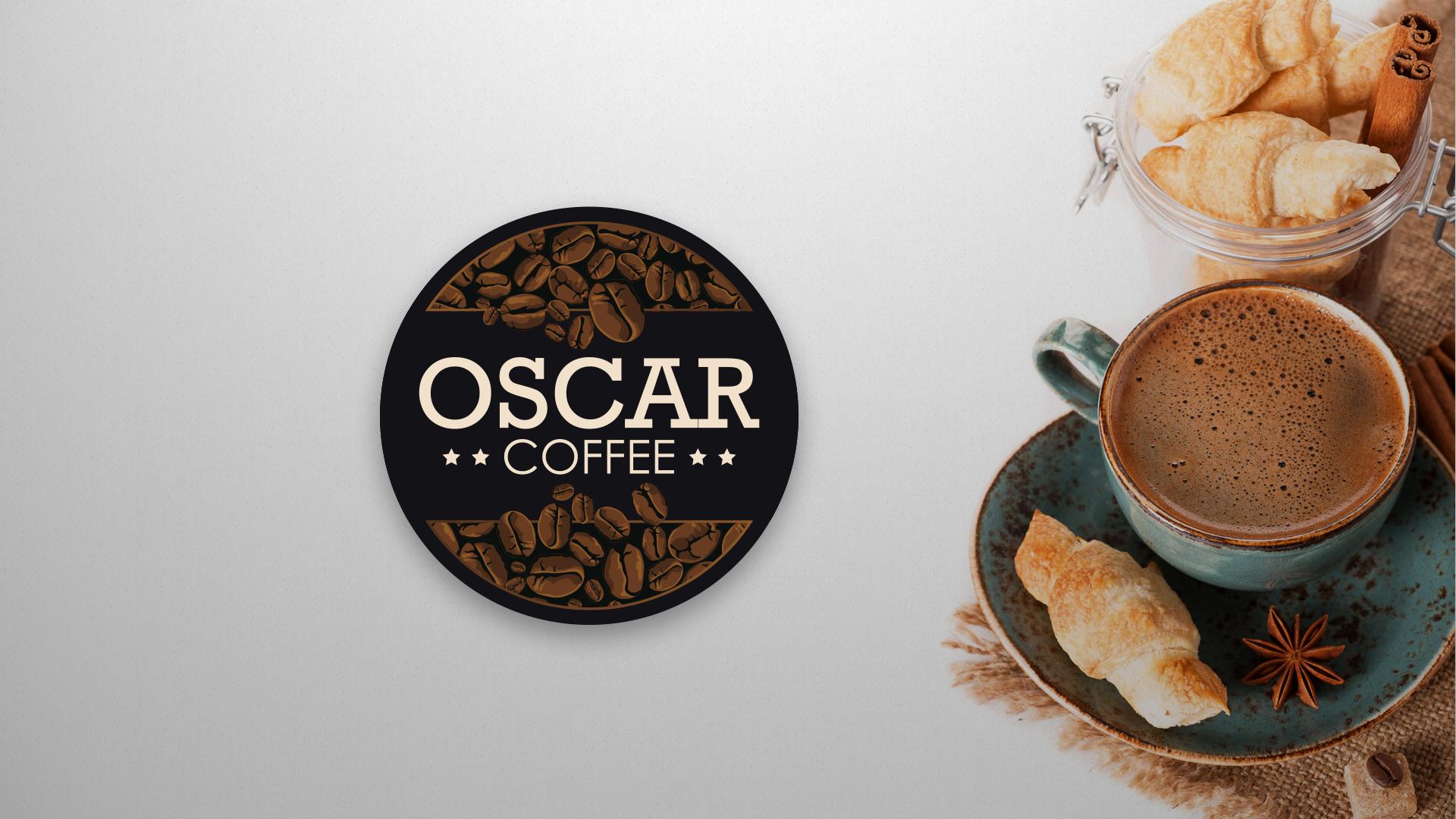 logo cafe 003