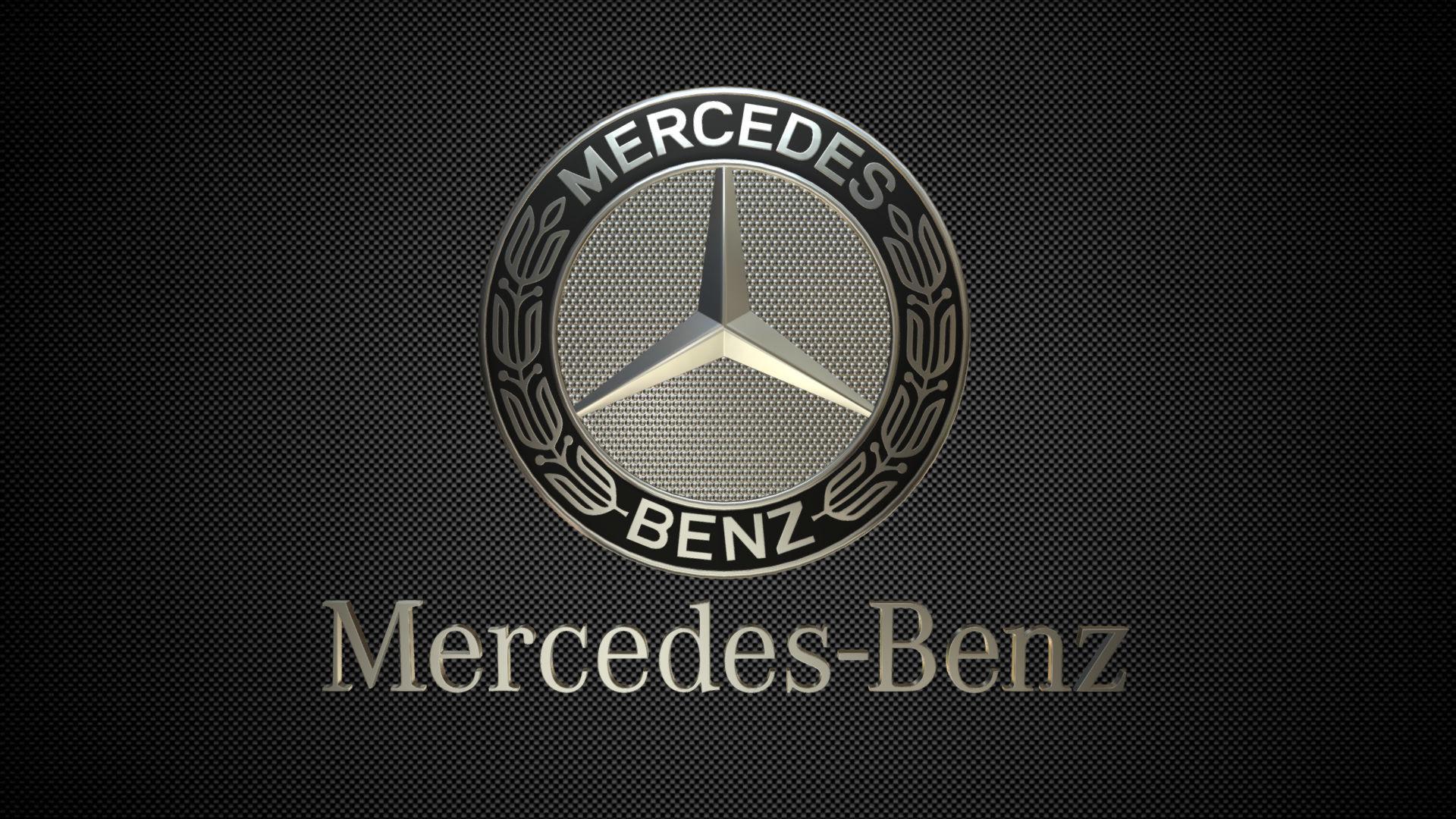 logo ng%C3%B4i sao 4