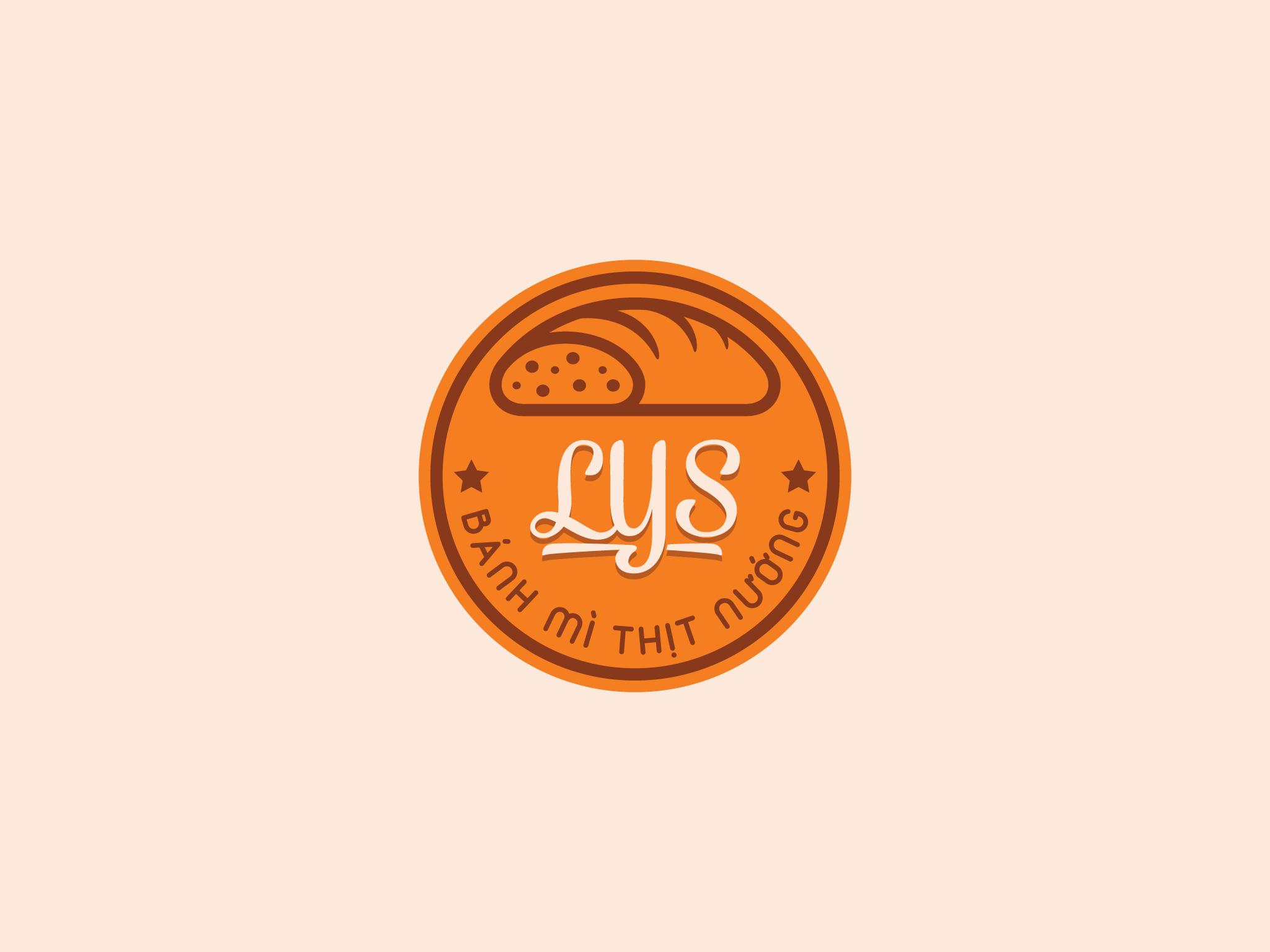 logo phong th%E1%BB%A7y m%E1%BB%87nh kim