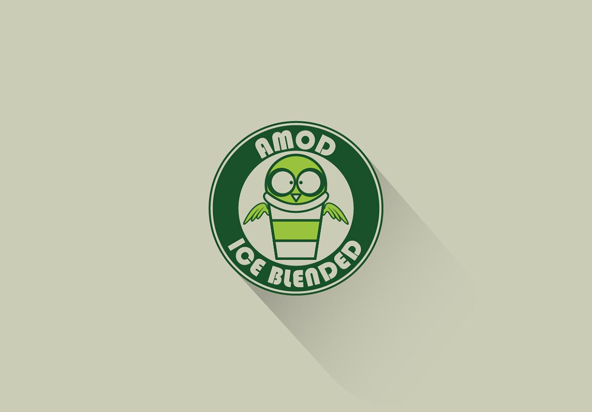thiet ke in an logo 006