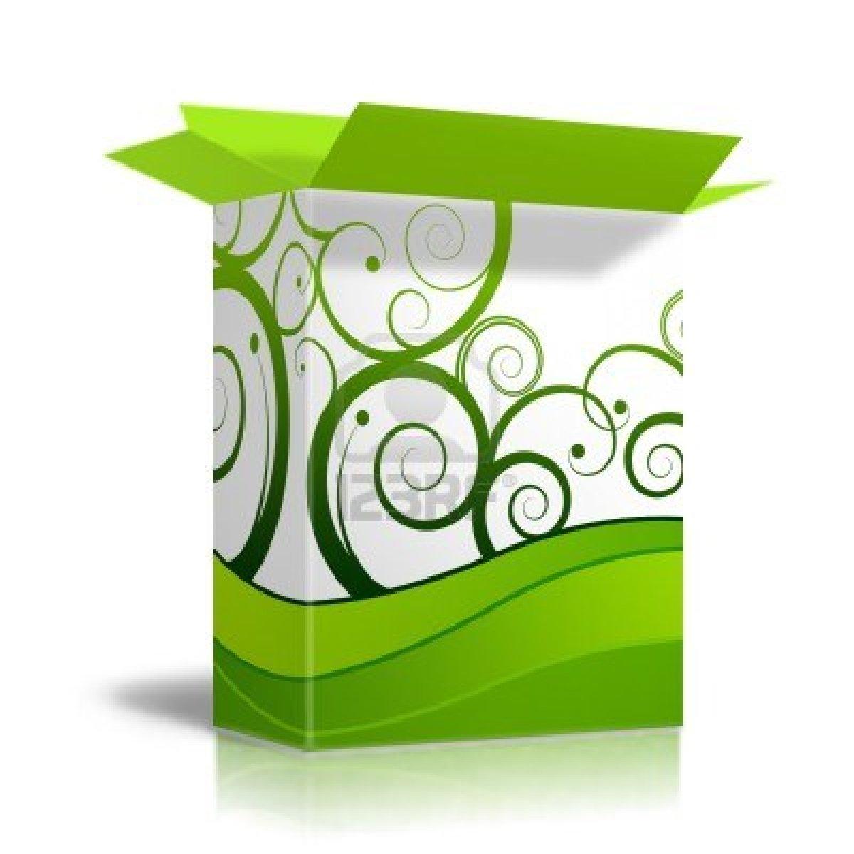Thiet ke in an thung carton 00 4