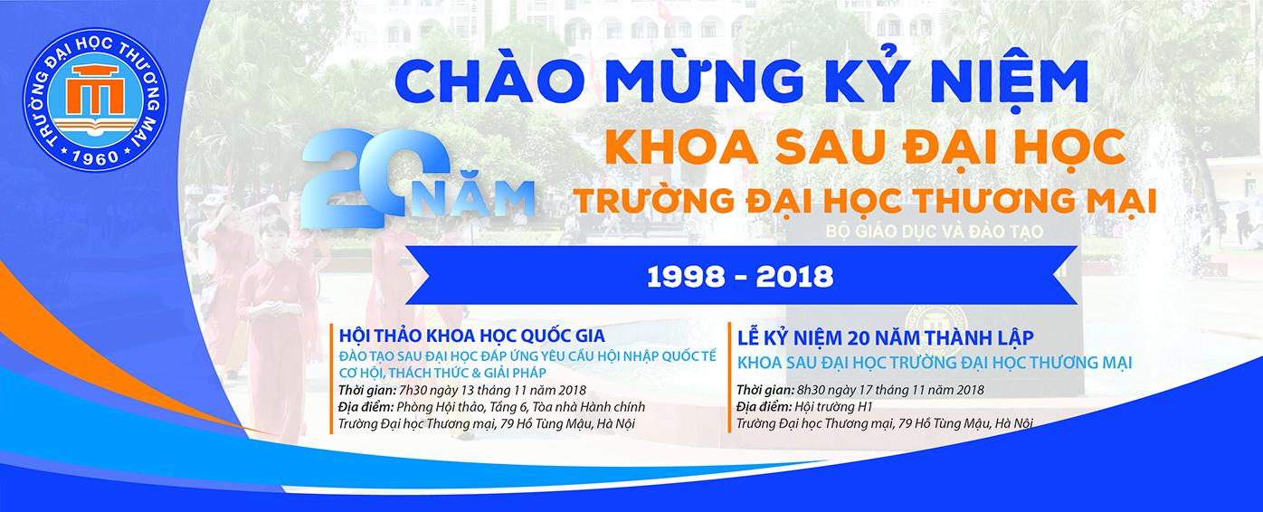 banner 20 nam khoa sdh final final
