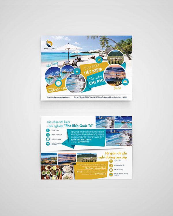 Flyer am thuc thu hut 2