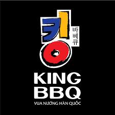 thiet ke logo nha hang han quoc