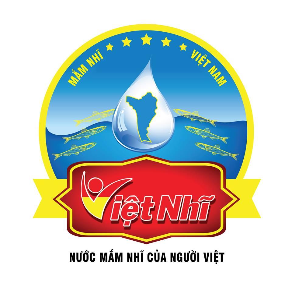 thiet ke logo nuoc mam 3