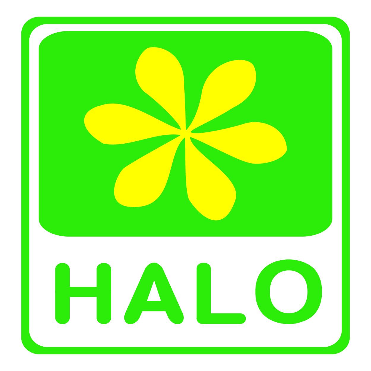 thiet ke logo phan bon la h%C3%A0 long