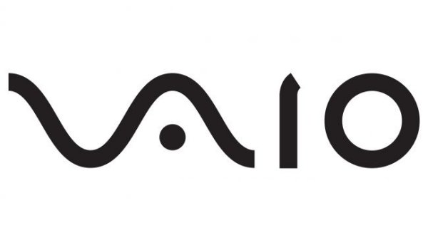 top 6 thiet ke logo gay an tuong manh 42