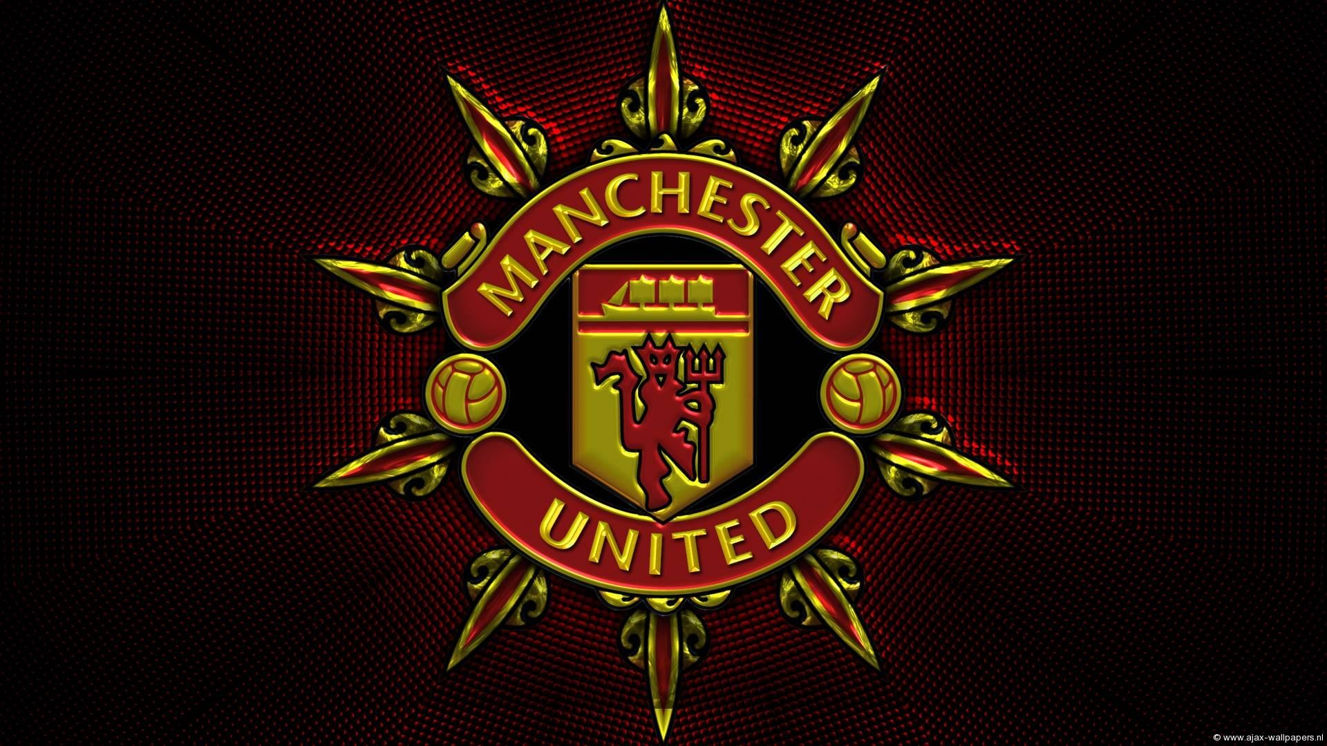 """Đội bóng được mệnh danh """"Quỷ đỏ """""""