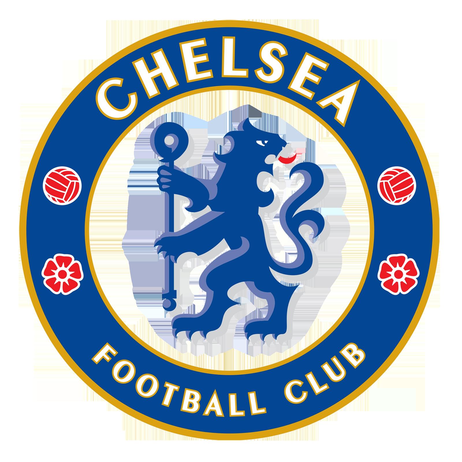Chú sư tử xanh thành LonDon - Chelsea