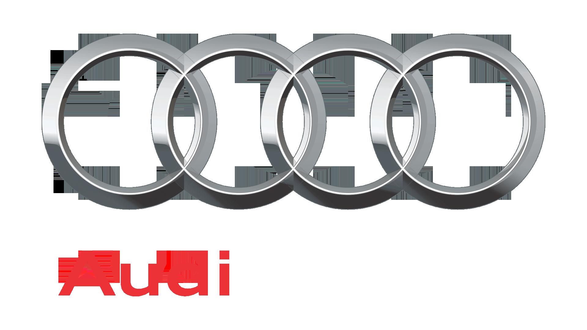 Mẫu thiết kế logo đơn giản
