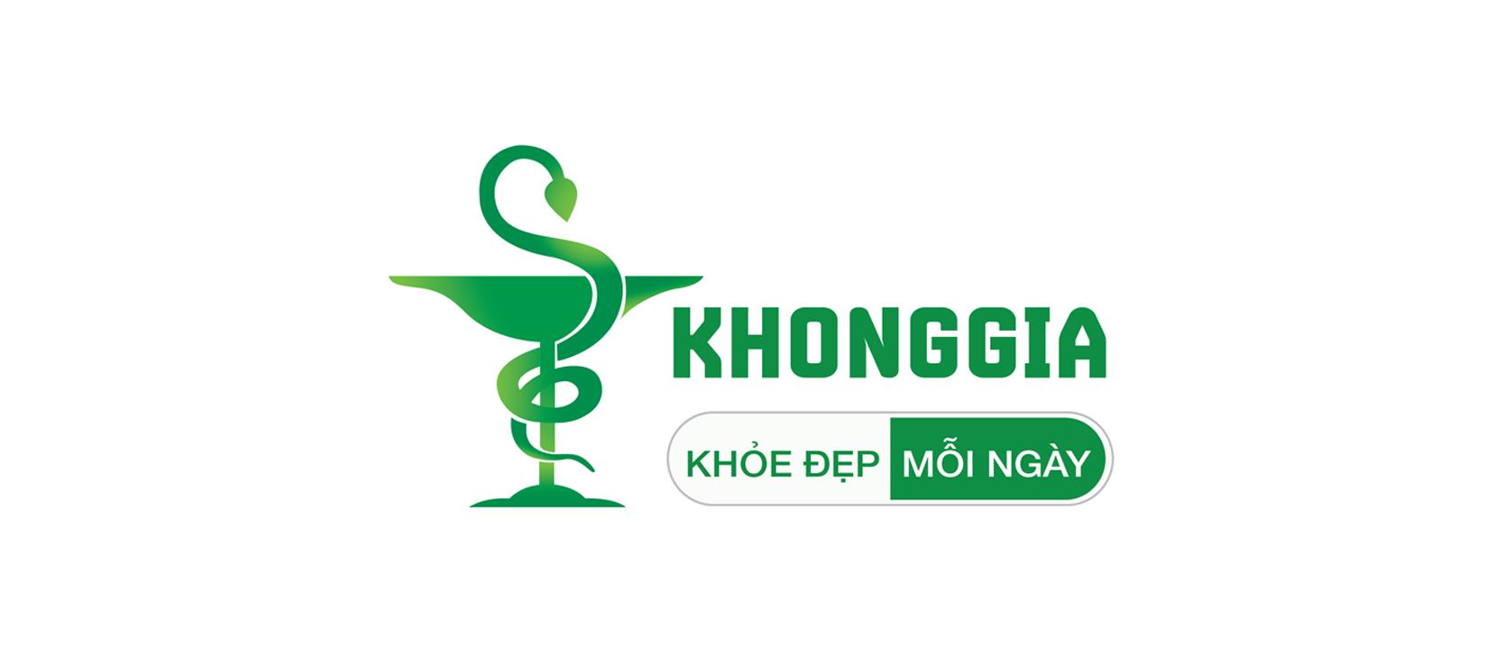 Hình ảnh của logo bệnh viện thường mang đặc điểm của bệnh viện đó