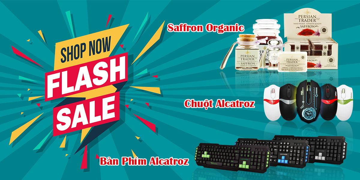 Tại thegioidohoa.com, chúng tôi luôn mang đến những mẫu thiết kế flash đẹp nhất