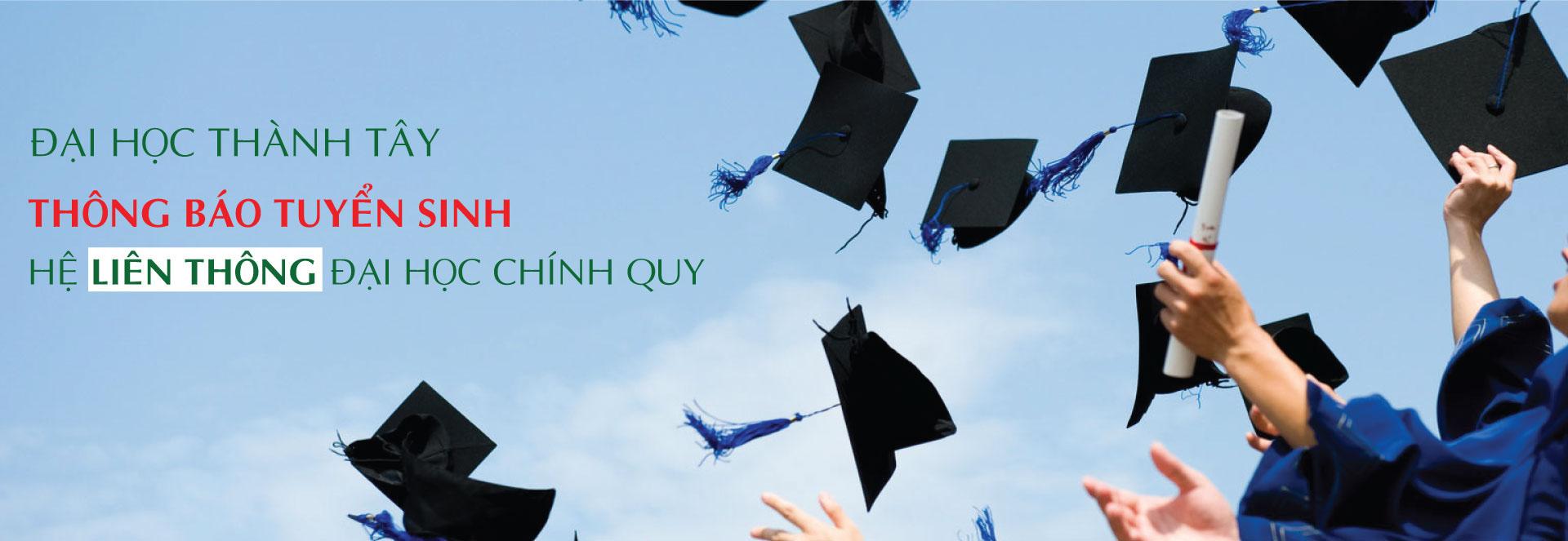 Thiết kế banner giáo dục uy tín, chuyên nghiệp