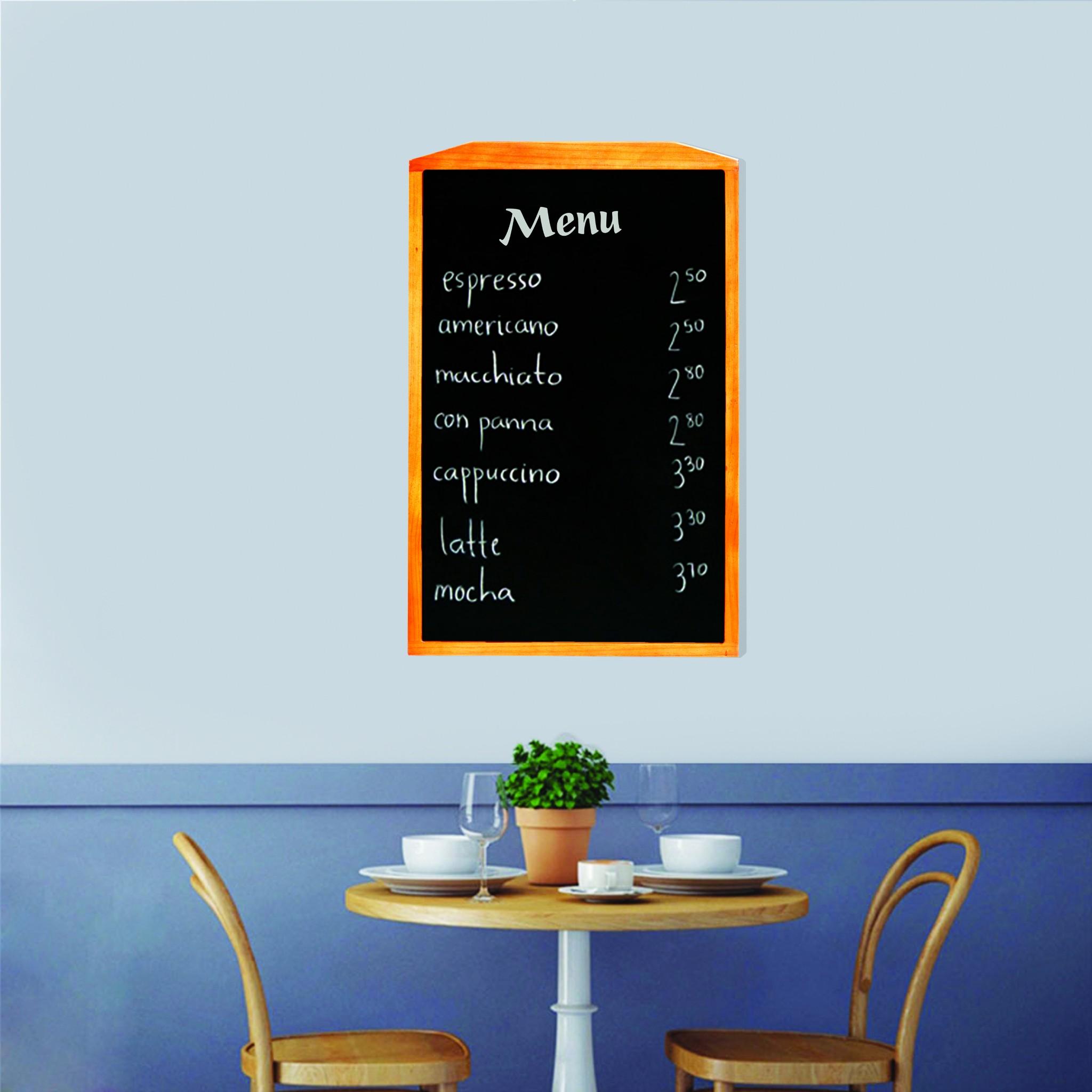 menu treo t%C6%B0%E1%BB%9Dng 3