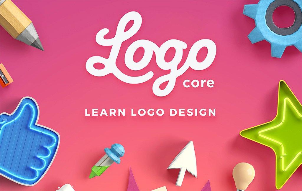 LogoCore Masterclass